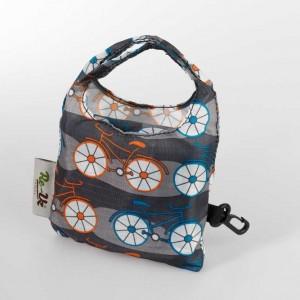 Bicycle Shopping Bag