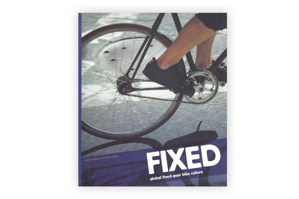 Fixed by Andrew Edwards and Max Leonard