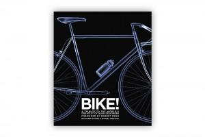 prod-books-bike!-1-wr