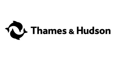 Thames & Hudson