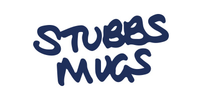 Stubbs Mugs