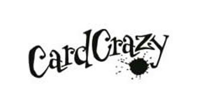 Card Crazy