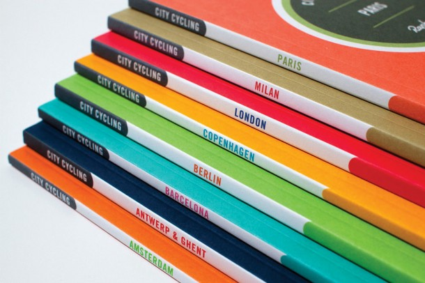 rapha-europe-city-cycling-guides-box-edition
