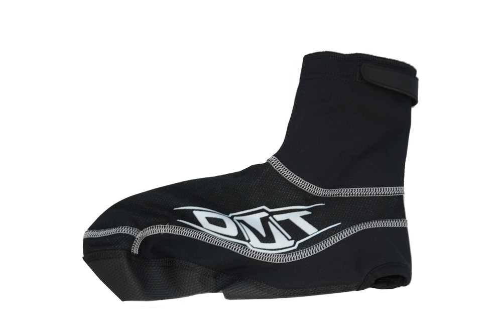 DMT Winter Bicycle Shoe Cover