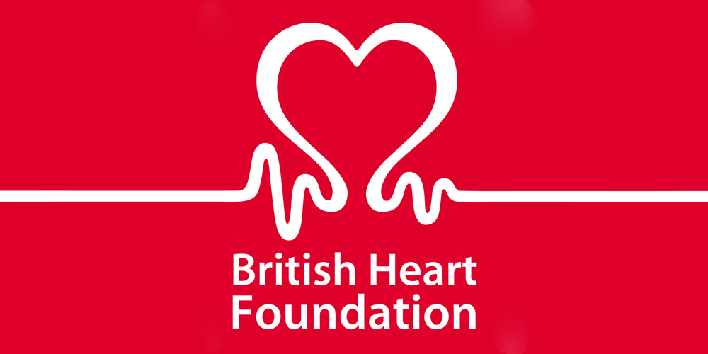 British Heart Foundation Round the Harbours Bike Ride