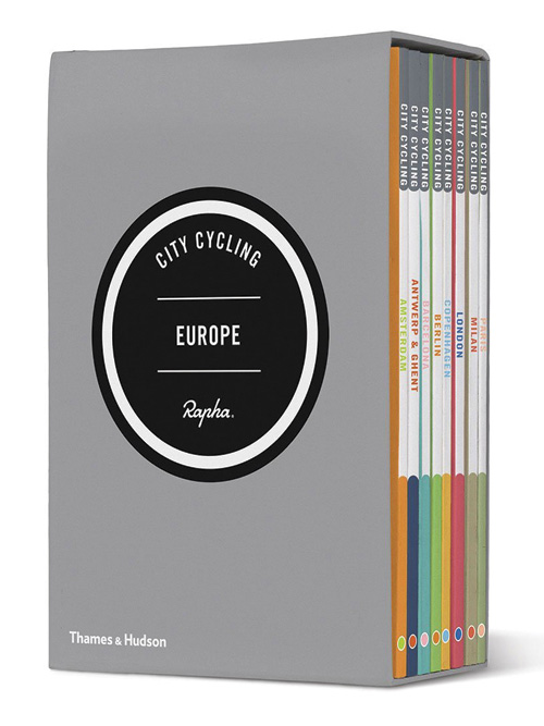 cyclemiles-rapha-city-cycling-guides