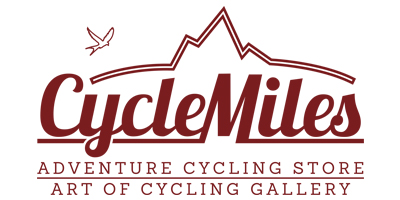 CycleMiles