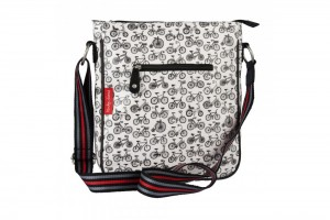 nicky-james-bicycle-crossbody-bag