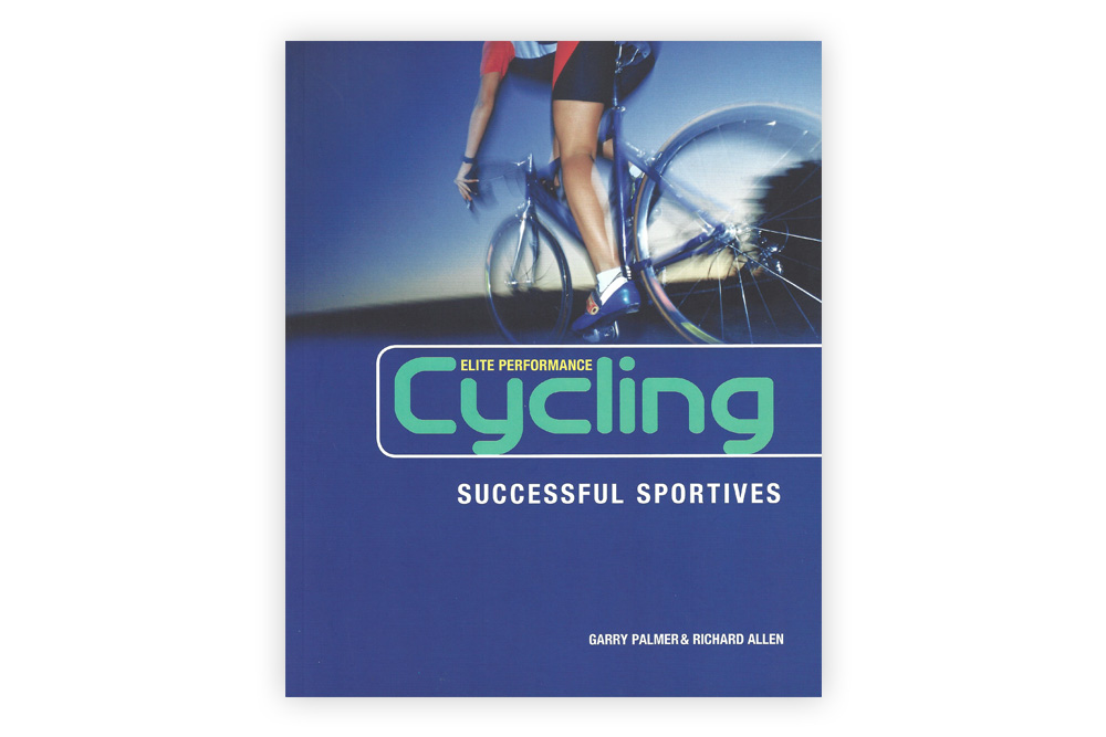 Elite Performance Cycling – Successful Sportives