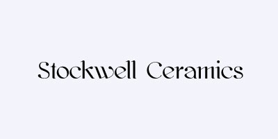 Stockwell Ceramics