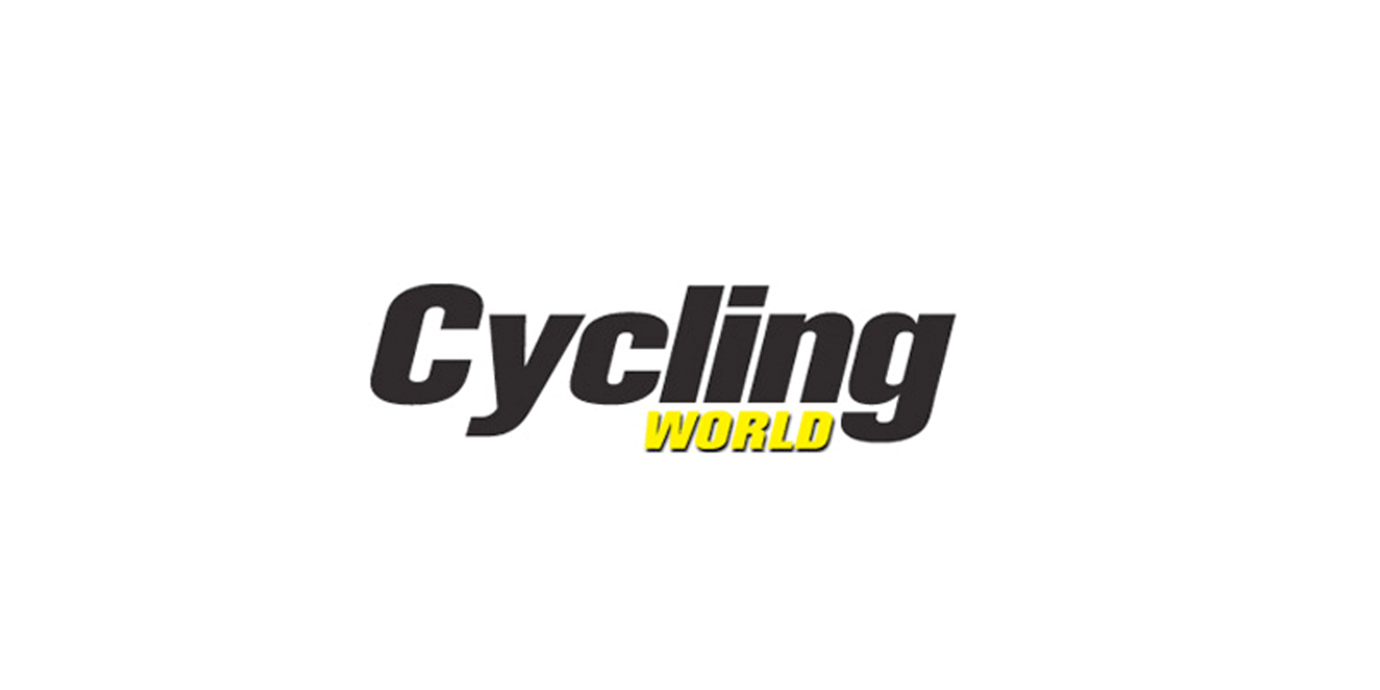 Cycling World Magazine - CycleMiles Feature