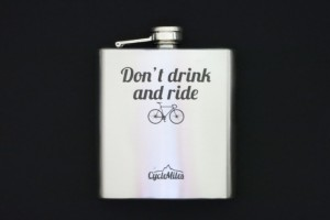 bicycle-hip-flask-dont-drink-and-ride