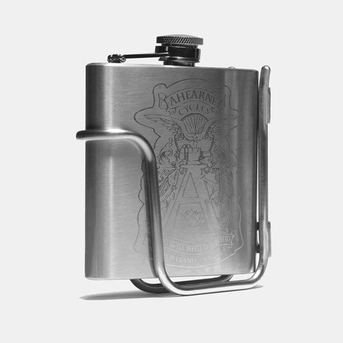 ahearn-bicycle-hip-flask-in-cage