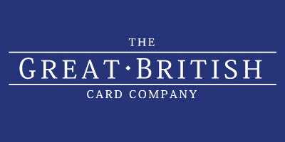 Great British Card Company