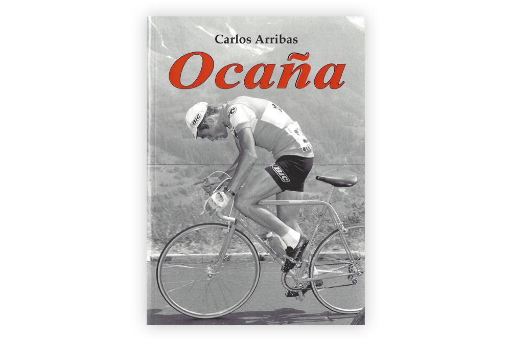 Ocana – Carlos Arribas