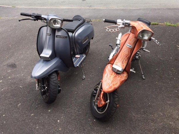 philips-monkii-cage-lambretta