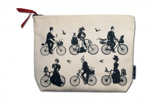 prod-bag-chase-wonder-wash-bag-bicycles-1-wr