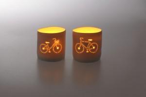 prod-gift-tealightsboth-1-wr