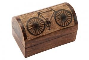 prod-gift-transomnia-dome-box-1-wr