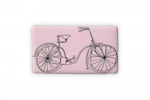 prod-gifts-stockwell-pink-rectangle-brooch-1-wr