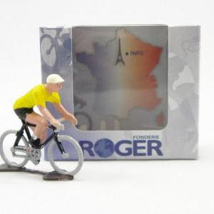 Fonderie Roger Vintage Collectors Box