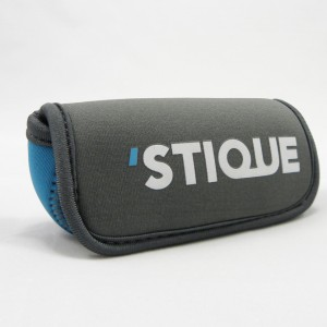 Stique Carbon Fibre Multilever ML125CF