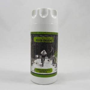 Sting in the Tail Rough Enough Bicycle Bodywash