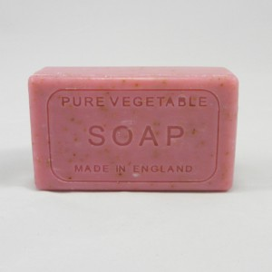 Sting in the Tail Cyclist's Carbolic Soap