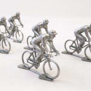 Fonderie Roger Vintage Model Racing Cyclist – Rouleur