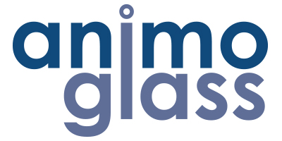 Animo Glass