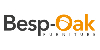 Besp-Oak