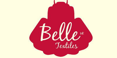 Belle Textiles