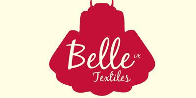 Belle Textiles