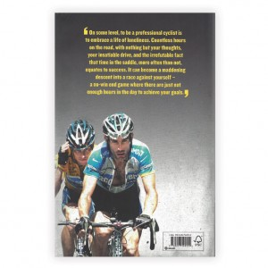 George Hincapie The Loyal Lieutenant – George Hincapie and Craig Hummer