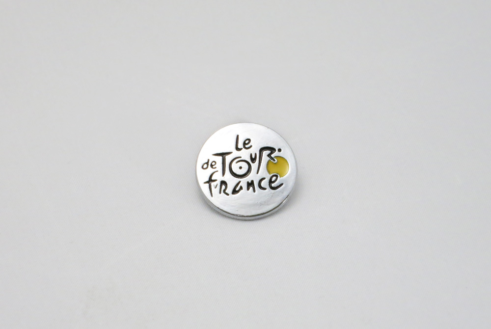 Tour de France Badge / Pin