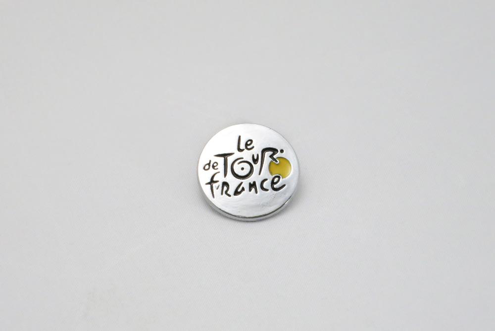 Tour de France Badge / Pin