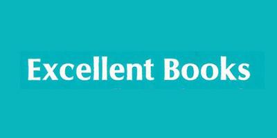 Excellent Books