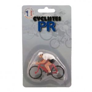 Fonderie Roger Vintage Model Racing Cyclist – Sprinteur – Tour de France