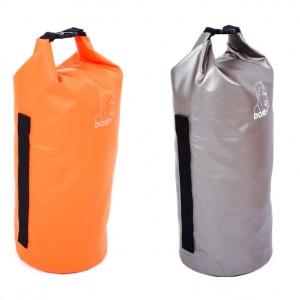 gorilla cage dry bag 5.5lts