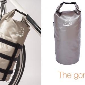 gorilla Cage Dry Bag