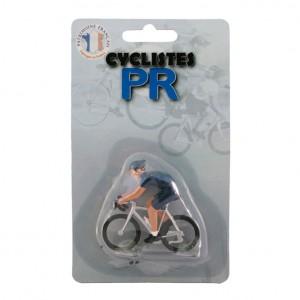 Fonderie Roger Modern Model Racing Cyclist – Sponsored Teams
