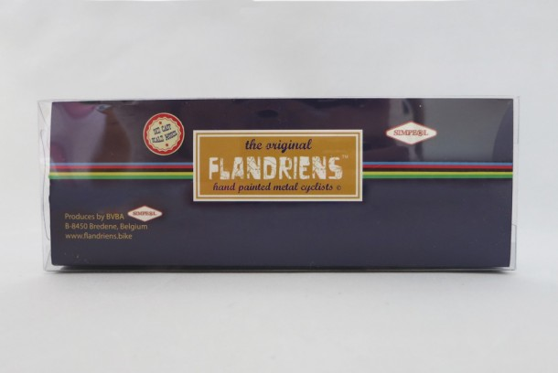 prod-flandriens-models-pack-of-3-back-packet-1-wr