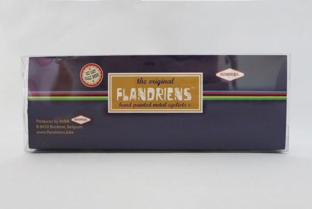 prod-flandriens-models-pack-of-3-back-packet-1-wr