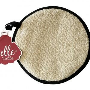 Belle Textiles Le Tour Bicycle Pot Holder