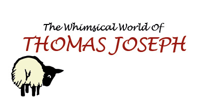 Thomas Joseph