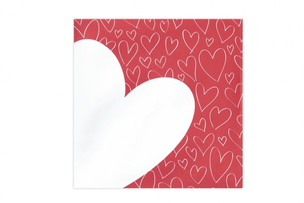 you-me-valentines-day-bicycle-greeting-card
