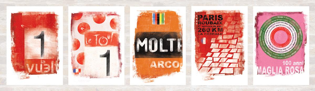 new-artist-gareth-llewhellin-prints