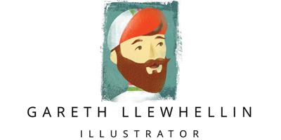 Gareth Llewhellin