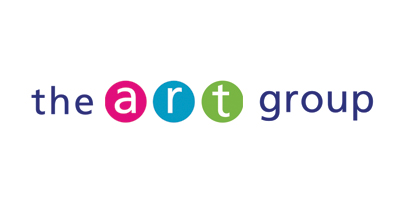 The Art Group