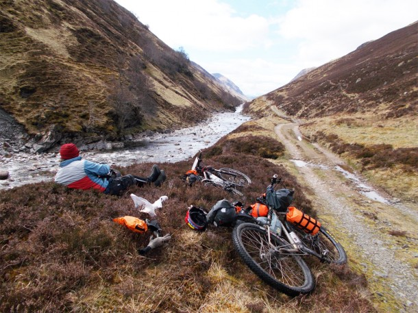 bike-packing-the-cairngorms-loop-and-jogle